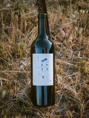 Emercy Wines  2019 100% Cabernet Sauvignon